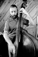Dave Holland (Brian McMillen) Tags: photography photos daveholland jazzphotos jazzphotography