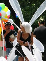 Alas (¡Carlitos) Tags: gay lesbian mexico mexicocity df transgender lgbt reforma ciudaddemexico 2007 dflickr dflickr300607