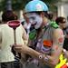 Brigade Activiste des Clowns - Défilé 13