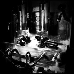 strange machine - by (3)