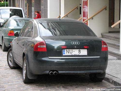 riga_cars_audi