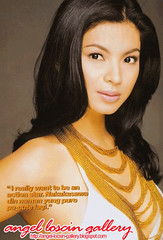 angel-locsin-picture-1