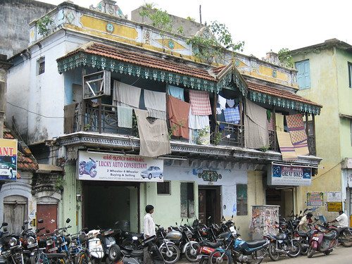 Chennai-Street3