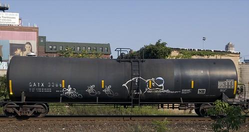 hippo tanker.jpg