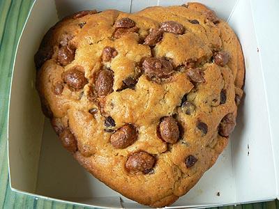gâteau de Manon.jpg