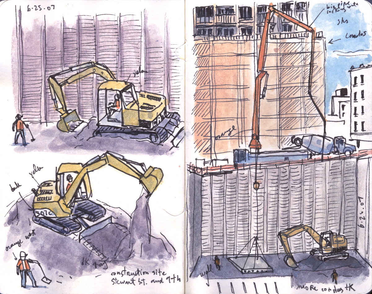 construction062607