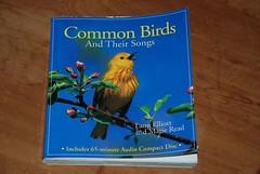 bird book 001