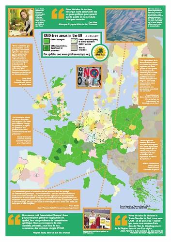 gmofree-europe