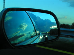 highway-blues (4) (Luh Ayu) Tags: thuis augustus 2007