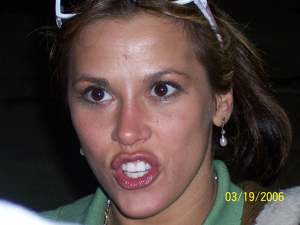 Micky James Xxx Delightful mickie james and her nasty self - page 2 - bodybuilding forums