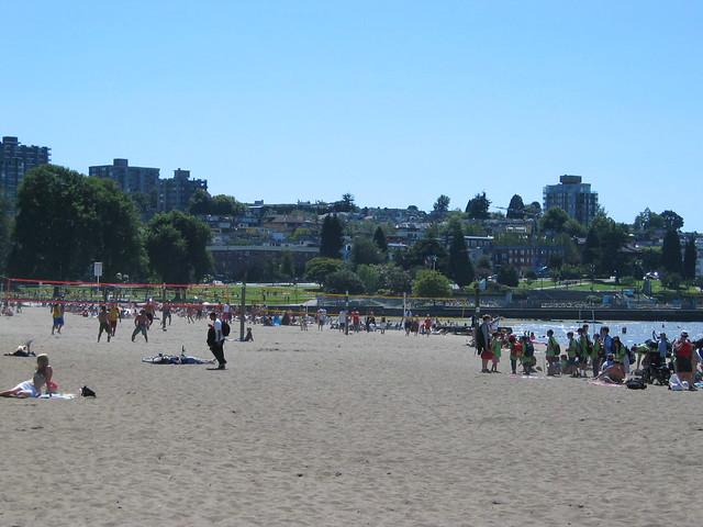 kits beach 1