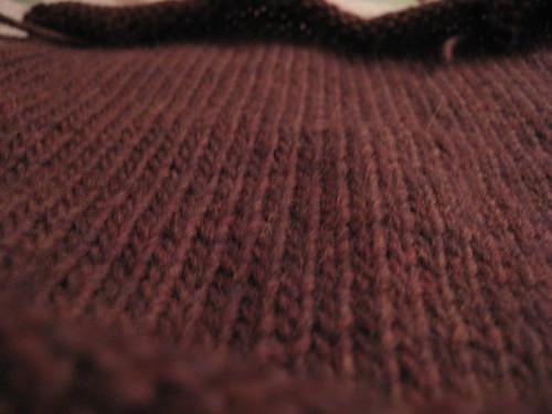knitting 051