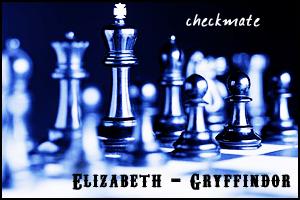checkmatetag