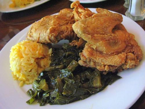 Soul Food Thanksgiving Recipes Soul Food Thanksgiving Dinner