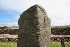the reask stone