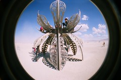 steel magnolia1 (jesse.cheese) Tags: art playa burningman goodtimes ohmygawd thatwasgood bm07