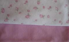 Fabric6_2611