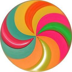 Highlighter Circle