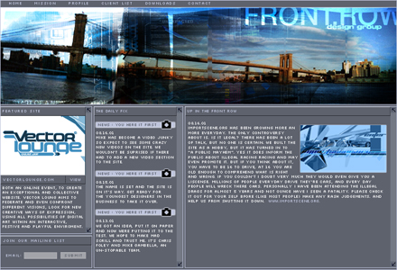 frontrow_site02