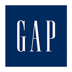 Gap Identity Theft from Stolen Laptop Exposes 800000 Job Applicants