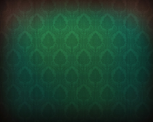 Wallpaper Maza  Victorian Wallpaper Patterns