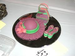 Sugar Art (dizemama) Tags: cakes competition ossas