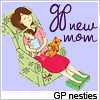 GP new mom