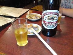 at Gosaku in Shimotakaido