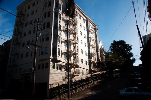 San Francisco 82