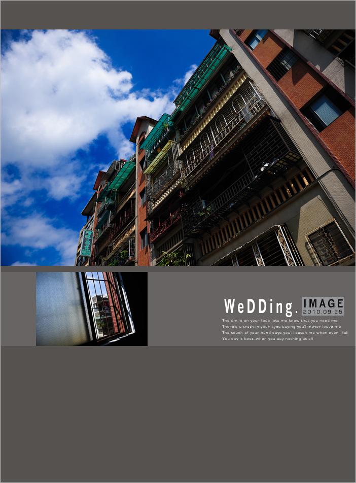 20100925book41