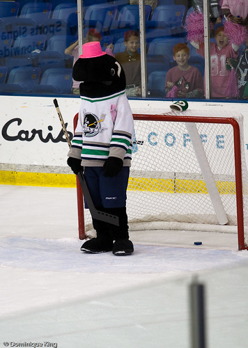 Plymouth Whalers Pink Out-3