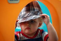 Lucas_Fedora_Playground