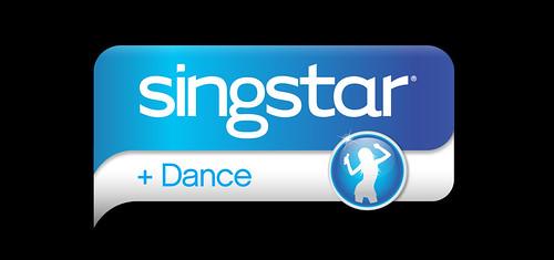SS_Dance_Logo