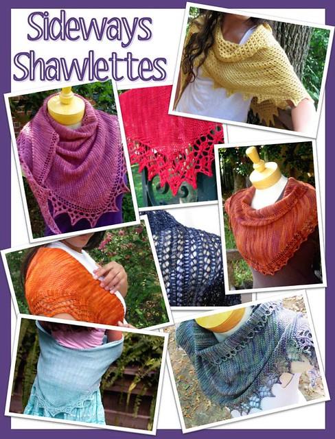 Sideways-Shawlettes-Cover