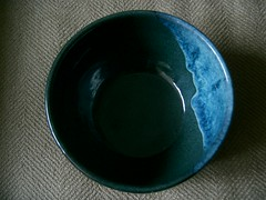 blackbluefallpottery 003