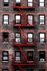 brick (Tessa Beligue) Tags: nyc newyorkcity streets manhattan streetphotography uptown washingtonheights urbanphotography livingstreets washingtonheightsnyc wwwtessabeliguecom tessabeligue