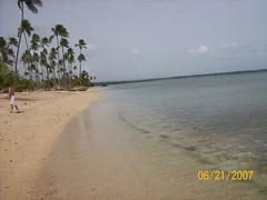Gran Melia Beach