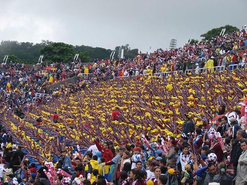 ___Estadio Polideportivo De Pueblo nuevo___ - Página 2 636889208_0c79a0222b
