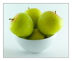Stairs (Bald Monk) Tags: light green robert apple photography photographer bald monk bowl tent rob apples tunstall
