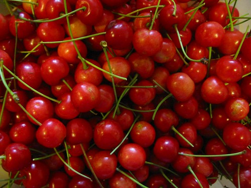 morecherries