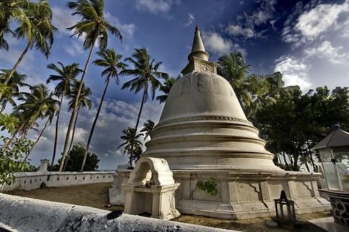 738901767 8f5cecdb57 Sri Lanka, la antigua Ceilán