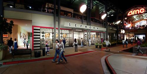 Emeryville Storefront Rendering.jpg