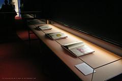 documenta 12 | Hu Xiaoyuan / Mine | 2004 | Schloss Wilhelmshöhe