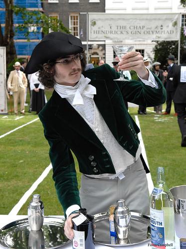 martini relay3