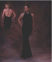 1112 - black halter neck line pageant gown formal dress designs by darius designs (Darius Cordell) Tags: darius cordell couture gowns dresses bridal wedding wear pagaent ball gown dress black gold women life shopping buy online advertisment search internet buying shop networking social formal inc fashion designer formals dariuscordell designerdallas texas sale clothing retail wholesale custom usa dressesdressesdallas texasblogs dariusbridal dariusfashion dariuscouture dariusdresses dariusgowns dariuscustoms formaldresses formalgowns dariuscordelldesigns dariuscordellfashion dariuscordllcouture dariuscordelldresses