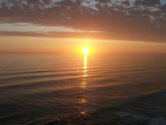 PICT0374 (kenorrha) Tags: australia greatoceanwalk scenicsnotjustlandscapes
