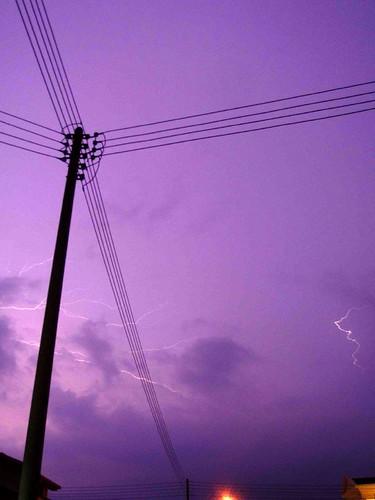 thunder_01