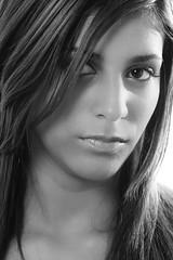 (Debbie Roozeboom) Tags: female hair team model maurits kapper kapsalon