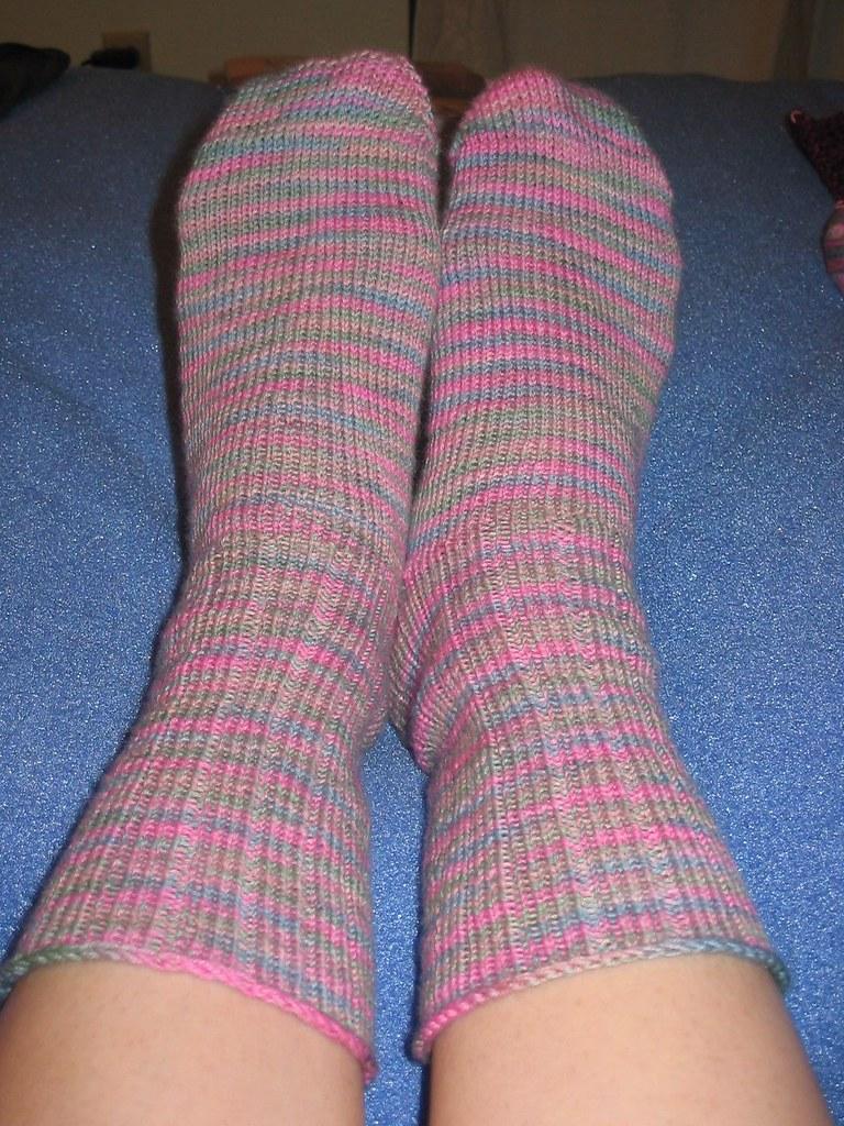 Somerset socks_02