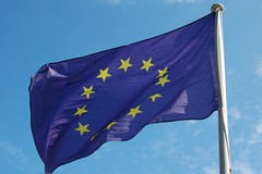 Fondi europei - Photo credit: eisenrah via Foter.com / CC BY-NC